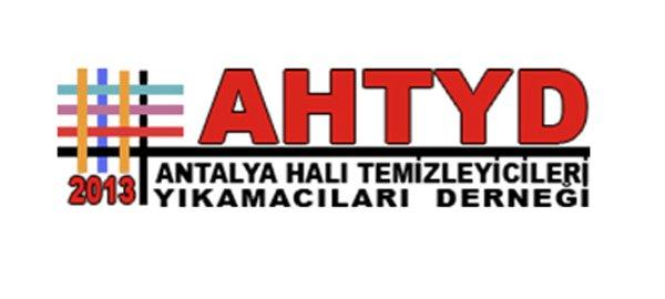 AHTYD