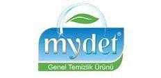 MYDET
