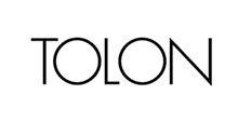 TOLON
